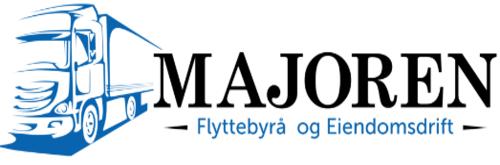 Majoren Flyttebyrå Oslo